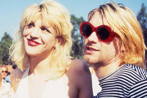 kurt-and-courtney